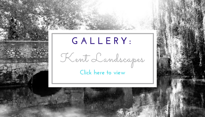 Gallery for Kent Landscapes page image