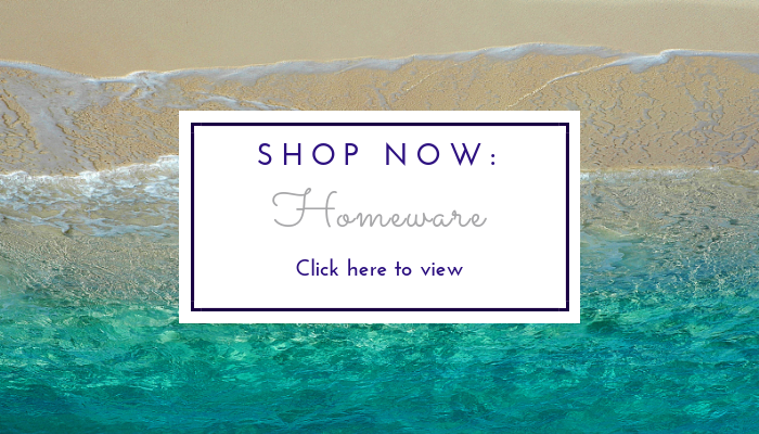 Homeware Shop page link image by Jane Mucklow